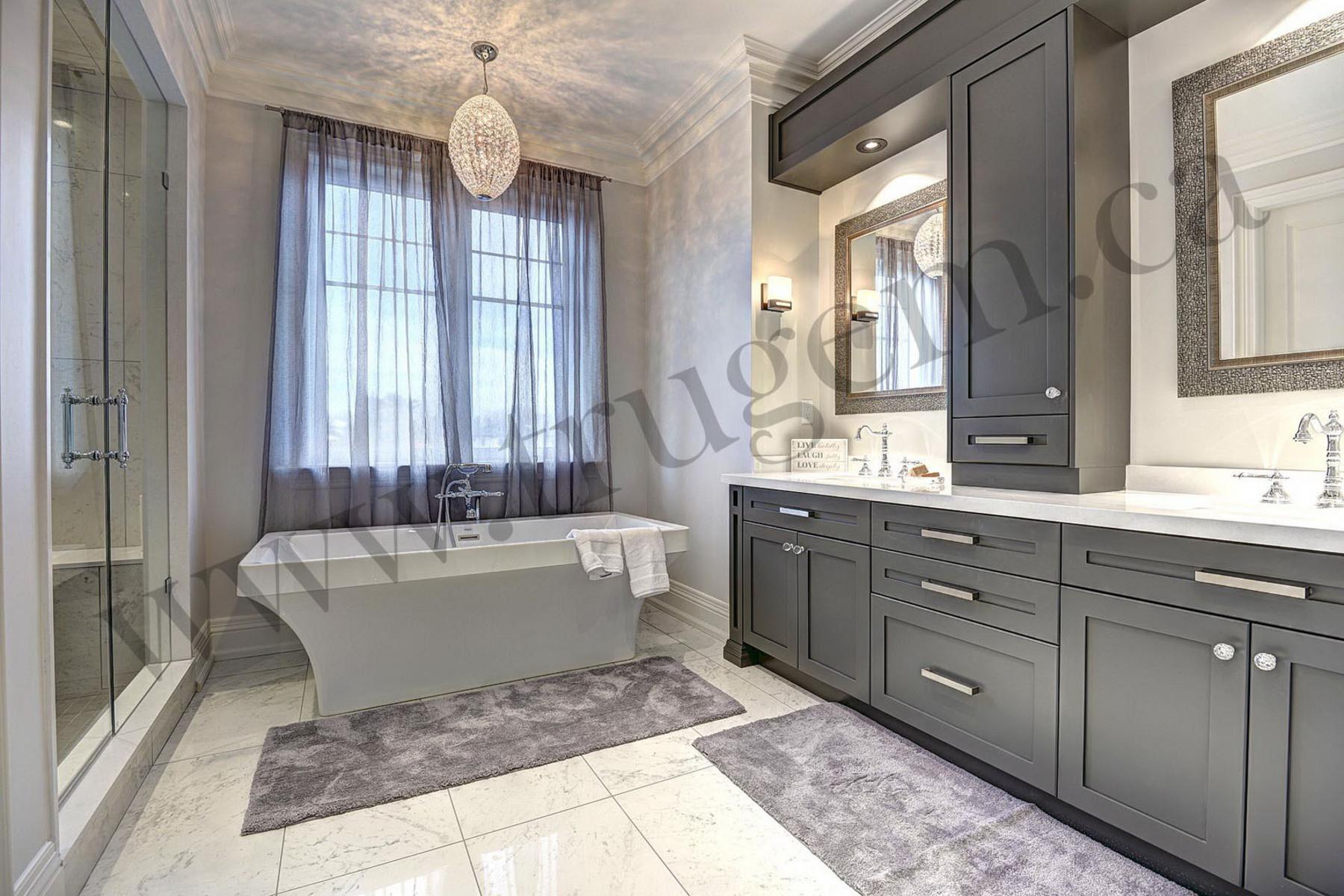 vanities for bathrooms