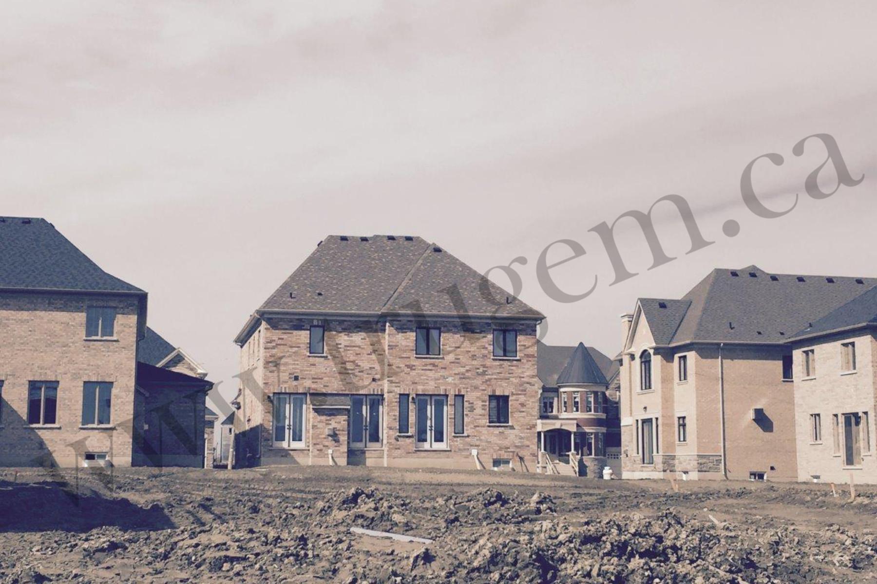 Renovated Home Castlemore