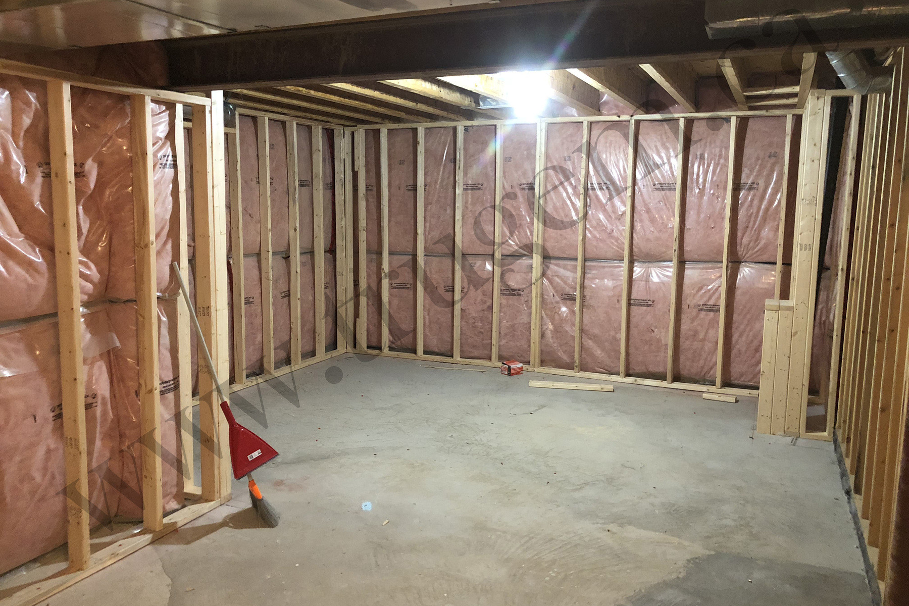 Best Basement Renovations