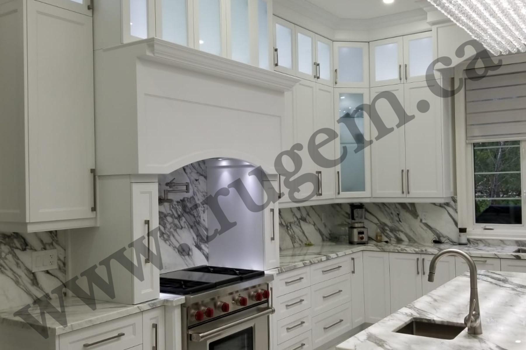 kitchen remodeling designers