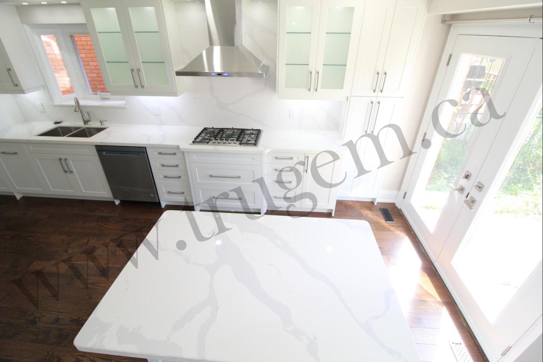 kitchen cabinet modern design